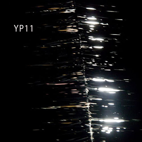 Ylster Proxies Yp11 by Ylster Proxies