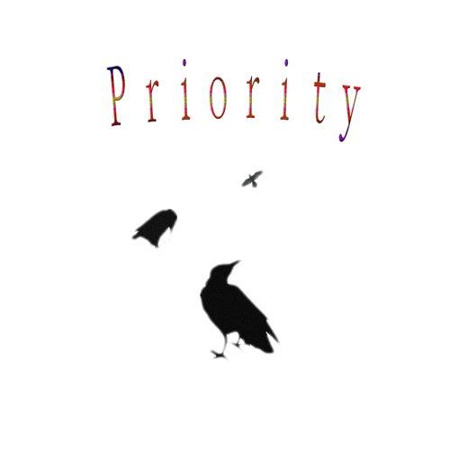 Hi Priority by Priority12