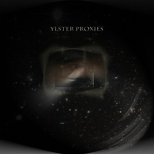 The Great and Secret Show by Ylster Proxies