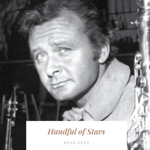 Handful of Stars de Stan Getz