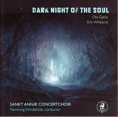 Dark Night of the Soul von Sankt Annæ Concert Choir