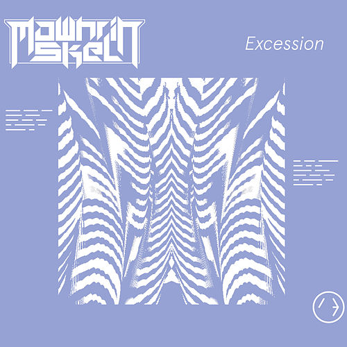 Excession by Mawhrin Skel