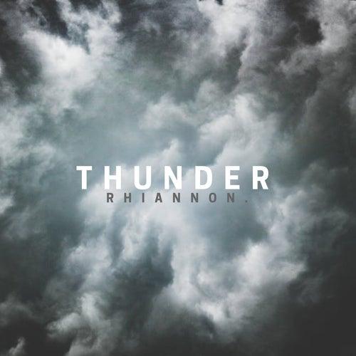 Thunder von Rhiannon