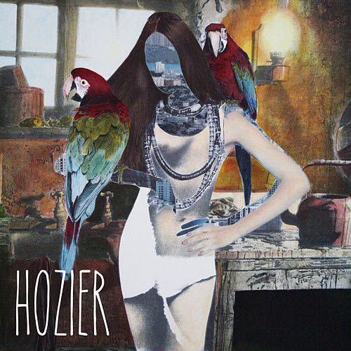 Like Real People Do (EP Version) by Hozier