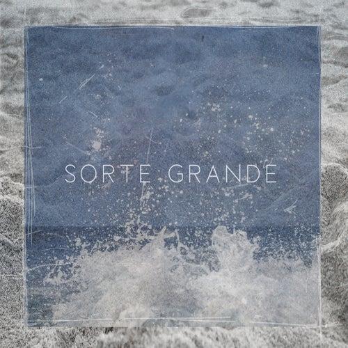 Sorte Grande by Peu Del Rey