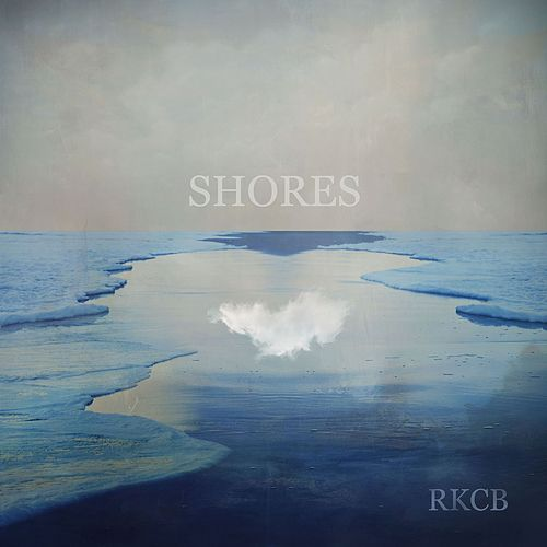 Shores by Rkcb