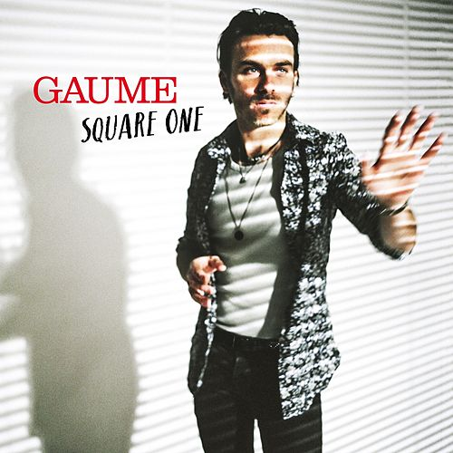 Square One by Gaume