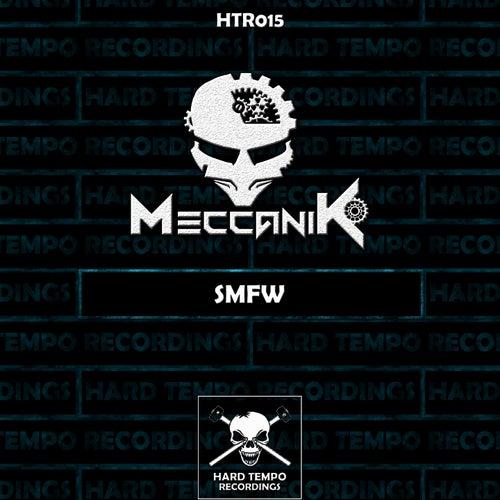 Smfw by Meccanik