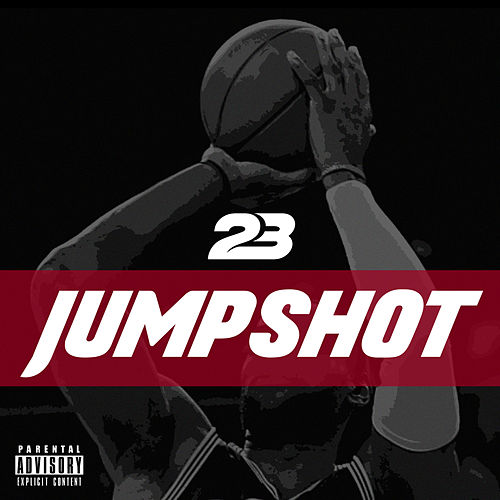 Jumpshot by 23 Unofficial