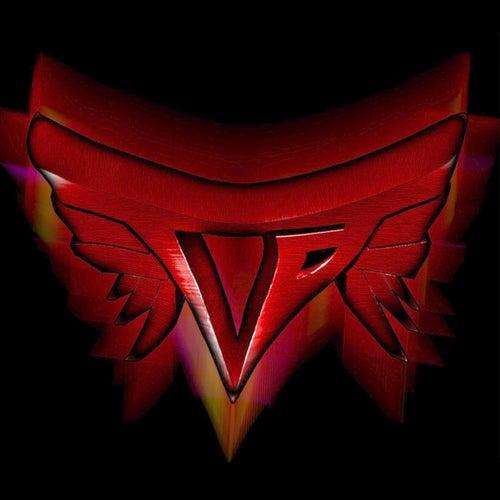 Iv by Trueno