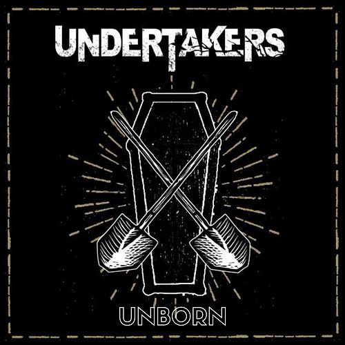 Unborn de The Undertakers