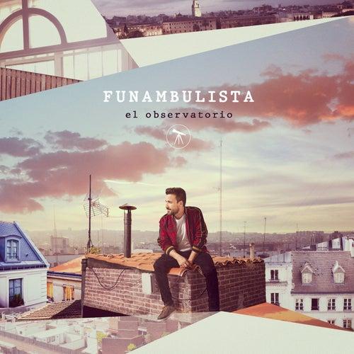 El Observatorio de Funambulista