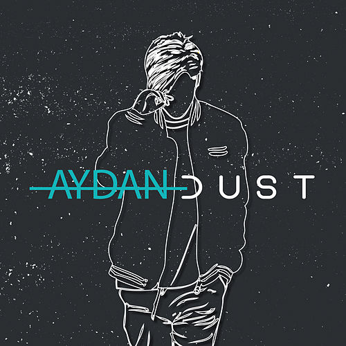 Dust by Aydan