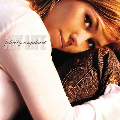 My Life von Felicity Urquhart