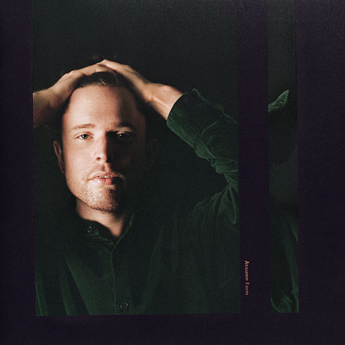 Assume Form de James Blake