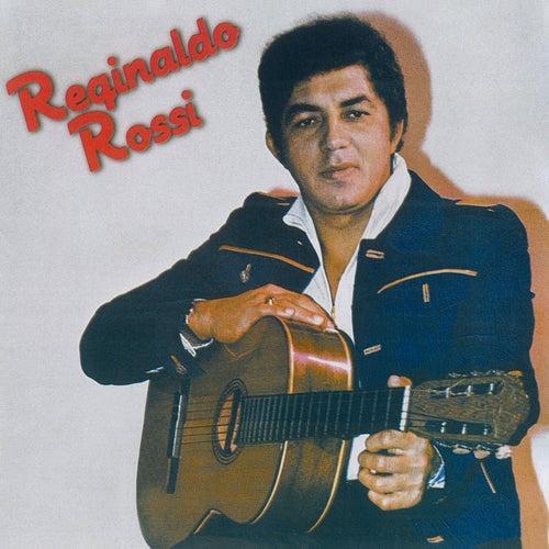 Reginaldo Rossi von Reginaldo Rossi