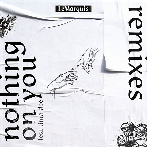 Nothing On You (Remixes) de LeMarquis