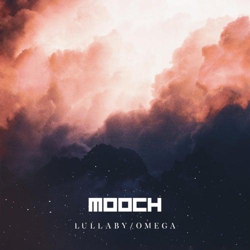 Lullaby/Omega by Mooch