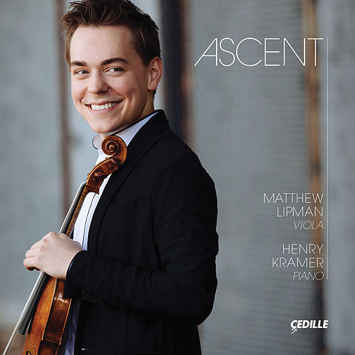 Ascent de Matthew Lipman