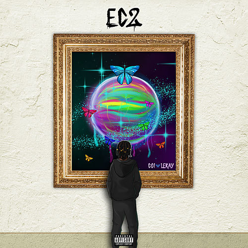 Ec2 by Coi Leray