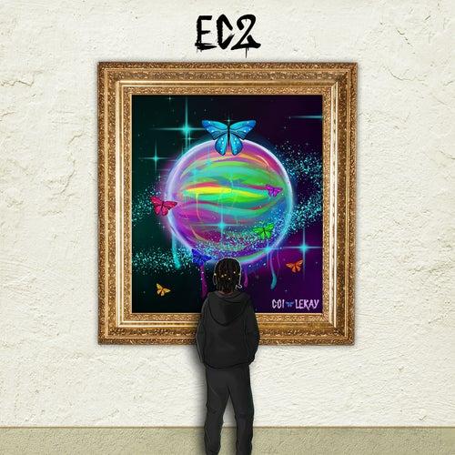 EC2 by Coi Leray