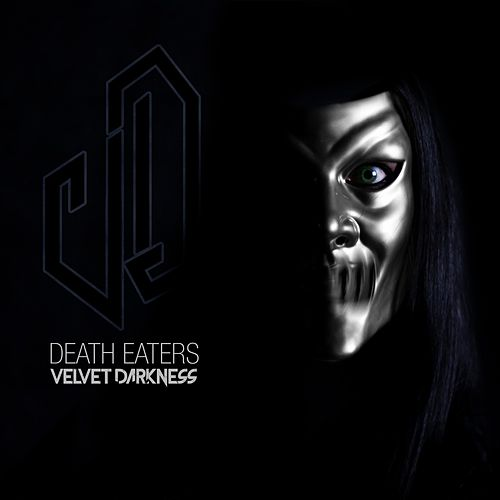 Death Eaters by Velvet Darkness