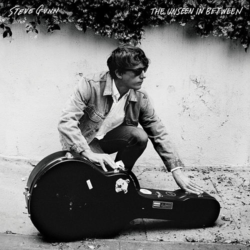 The Unseen In Between by Steve Gunn