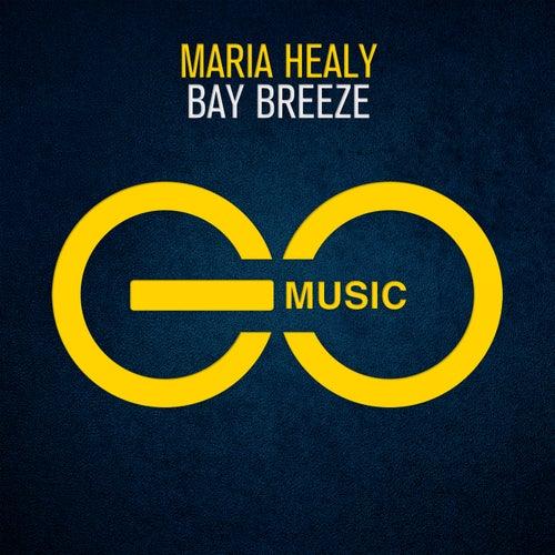 Bay Breeze von Maria Healy