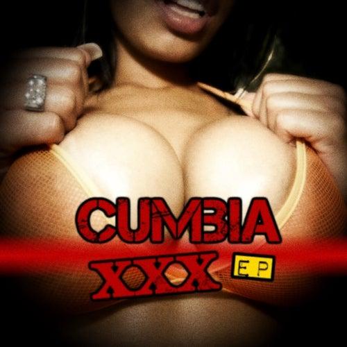 Cumbia XXX de Munchi