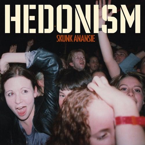 Hedonism by Skunk Anansie