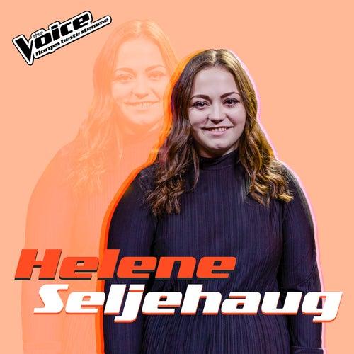 Don't Kill My Vibe von Helene Seljehaug