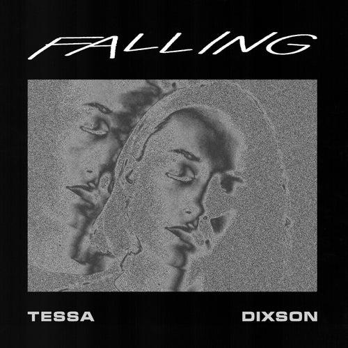Falling by Tessa Dixson