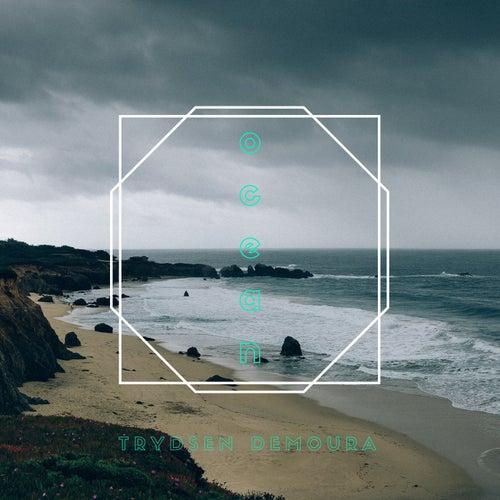 Ocean von Trydsen Demoura