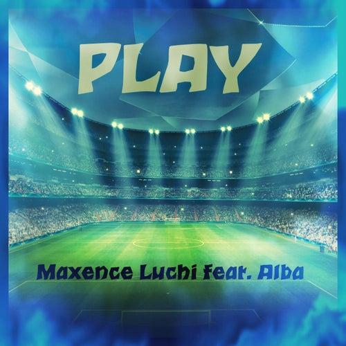 Play von Maxence Luchi