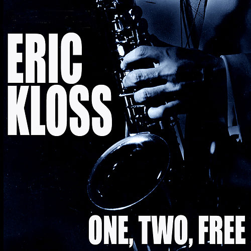 One, Two, Free de Erich Kloss