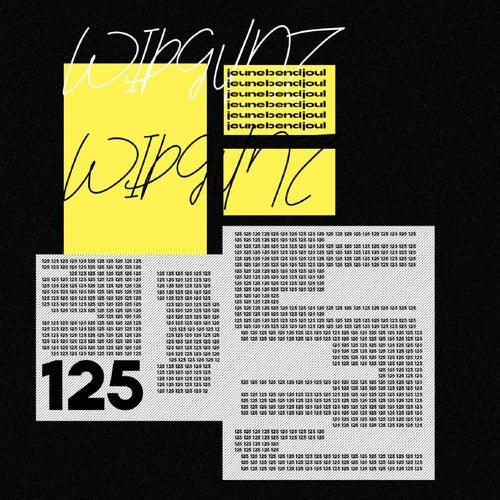 125 by Widgunz