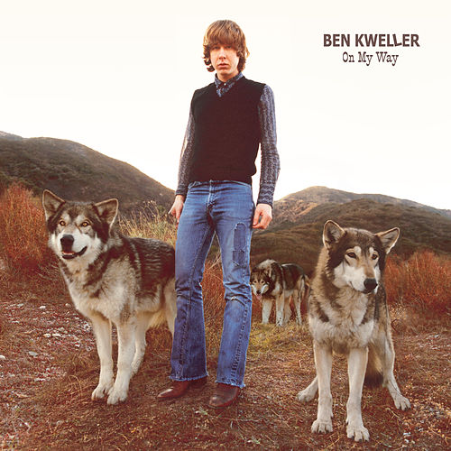 On My Way by Ben Kweller