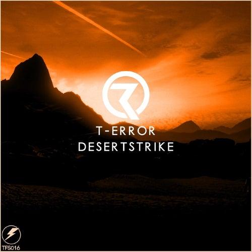 Desertstrike by T/error