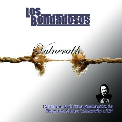 Vulnerable by Los Bondadosos