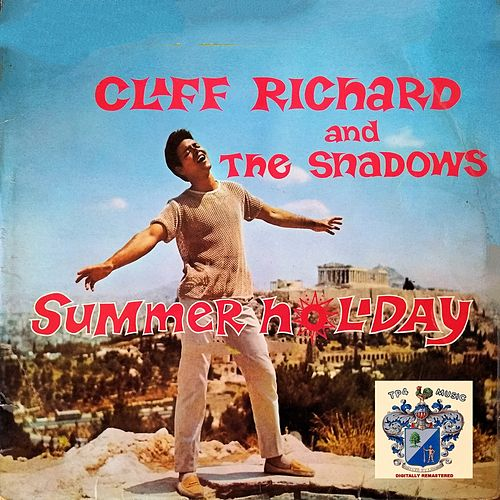 Summer Holiday de Cliff Richard And The Shadows