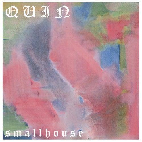 Smallhouse de Quin