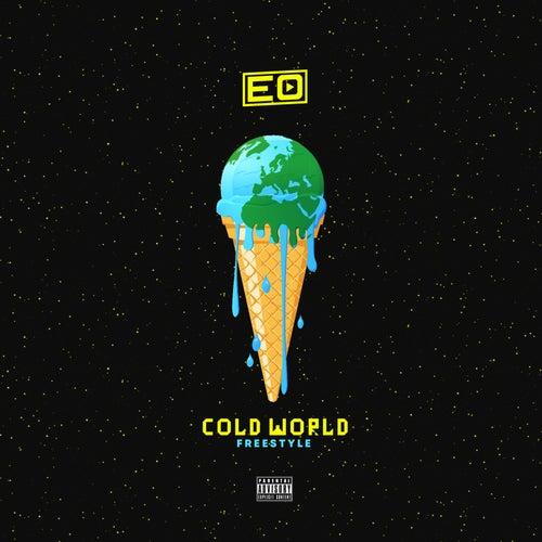 Cold World (Freestyle) von EO