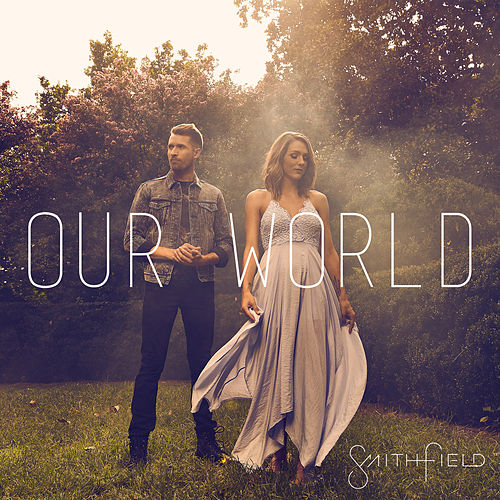 Our World by Smithfield