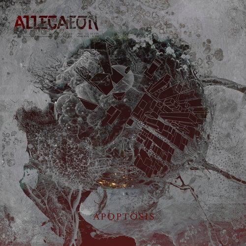 Apoptosis by Allegaeon