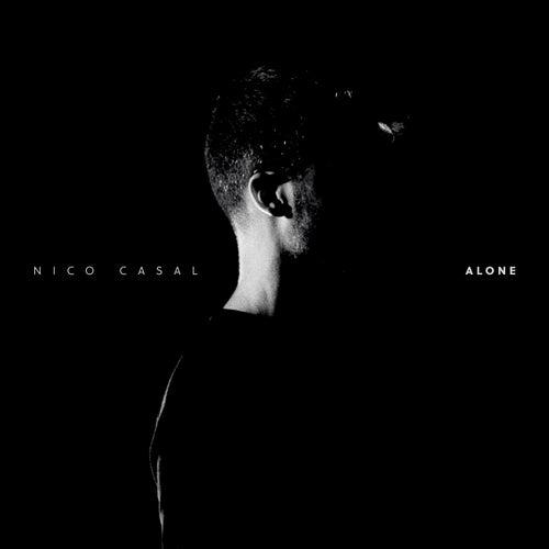 Alone von Nico Casal