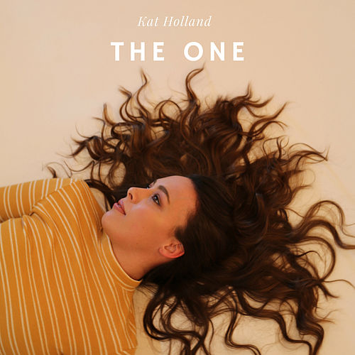 The One by Kat Holland