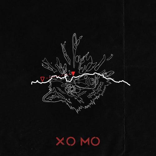 Wild Dogs by Xo Mo