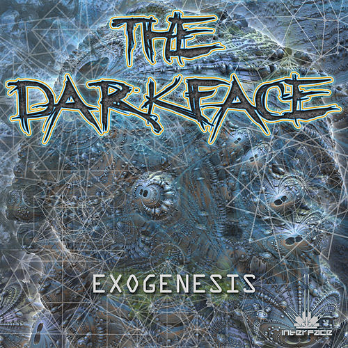 Exogenesis - Single by The Dark Face