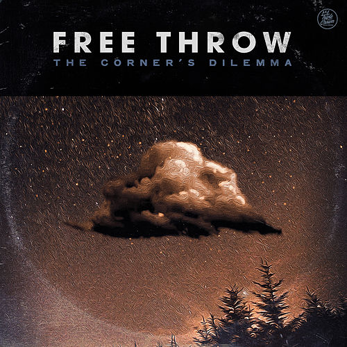 The Corner's Dilemma by Free Throw