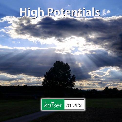 High Potentials von Kaiser Musix